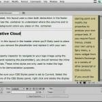 دانلود Infinite Skills Learning Adobe Dreamweaver CC آموزش دریمویور سی سی طراحی و توسعه وب مالتی مدیا