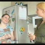 دانلود ویدیو های آموزشی مکالمه زبان انگلیسی EF PodEnglish سطح Beginner آموزش زبان مالتی مدیا