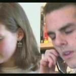 دانلود ویدیو های آموزشی مکالمه زبان انگلیسی EF PodEnglish سطح Elementary آموزش زبان مالتی مدیا