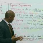 دانلود مجموعه ویدویی آموزش زبان 900-851 EngVid بخش 10 آموزش زبان مالتی مدیا