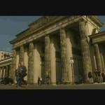 دانلود سریال آموزش زبان آلمانی Extra German آموزش زبان مالتی مدیا