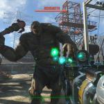 دانلود بازی Fallout 4 برای PS4 Play Station 4 بازی کنسول