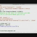 دانلود ویدیوهای آموزش پیشرفته Git آموزش برنامه نویسی مالتی مدیا