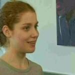 دانلود ویدیو های آموزشی مکالمه زبان انگلیسی EF PodEnglish سطح Intermediate آموزش زبان مالتی مدیا