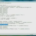 دانلود Infinite Skills Advanced Java Programming آموزش برنامه نویسی پیشرفته جاوا آموزش برنامه نویسی مالتی مدیا
