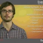 linux.admin02