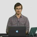 دانلود Linux System Administration ویدیوهای آموزشی دوره مدیریت سیستم های لینوکس آموزش سیستم عامل مالتی مدیا