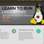 linux.example01