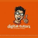 دانلود ویدیوهای آموزشی طراحی Navigation در Photoshop و HTML طراحی و توسعه وب مالتی مدیا