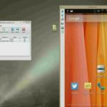 دانلود ویدیوهای آموزشی ساخت اپلیکیشن های چندسکویی موبایل با Phonegap آموزش برنامه نویسی مالتی مدیا