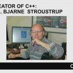 دانلود ویدیوهای آموزش برنامه نویسی ++C آموزش برنامه نویسی مالتی مدیا