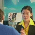 دانلود ویدیو های آموزشی مکالمه زبان انگلیسی EF PodEnglish سطح Pre Intermediate آموزش زبان مالتی مدیا