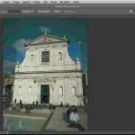 دانلود Infinite Skills Photoshop For Architects آموزش فتوشاپ برای معماری آموزش گرافیکی مالتی مدیا
