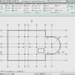 دانلود Lynda Revit Structure 2016 Essential Training ویدیوهای آموزشی رویت استراکچر آموزش نرم افزارهای مهندسی آموزشی مالتی مدیا