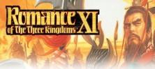 romance-of-the-three-kingdoms-xi