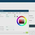 دانلود ویدیوهای آموزش Lynda SEO for Ecommerce آموزش SEO برای تجارت الکترونیک طراحی و توسعه وب مالتی مدیا