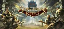 sorcerer-king