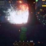 دانلود بازی Epic Showdown برای PC اکشن بازی بازی کامپیوتر