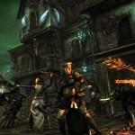 دانلود بازی Mordheim City of the Damned برای PC استراتژیک بازی بازی کامپیوتر مبارزه ای