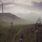 دانلود بازی Mind: Path to Thalamus Enhanced Edition برای PC استراتژیک بازی بازی کامپیوتر ماجرایی