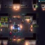 دانلود بازی Halfway برای PC استراتژیک اکشن بازی بازی کامپیوتر نقش آفرینی