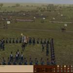 دانلود بازی Scourge of War Waterloo برای PC استراتژیک بازی بازی کامپیوتر شبیه سازی