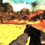 دانلود بازی Dinosaur Hunt Africa Contract برای PC اکشن بازی بازی کامپیوتر ماجرایی