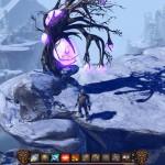 دانلود بازی Wave of Darkness برای PC اکشن بازی بازی کامپیوتر نقش آفرینی