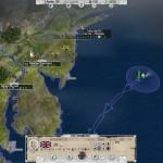 دانلود بازی The Seven Years War 1756-1763 برای PC استراتژیک بازی بازی کامپیوتر