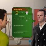 دانلود بازی Club Manager 2016 برای PC استراتژیک بازی بازی کامپیوتر ورزشی