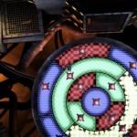 دانلود بازی Unmechanical Extended برای PC بازی بازی کامپیوتر ماجرایی
