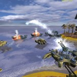 دانلود بازی Massive Assault Phantom Renaissance برای PC استراتژیک بازی بازی کامپیوتر