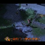 دانلود بازی FIVE Guardians of David برای PC بازی بازی کامپیوتر ماجرایی نقش آفرینی
