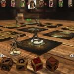 دانلود بازی The Living Dungeon برای PC استراتژیک بازی بازی کامپیوتر شبیه سازی ماجرایی
