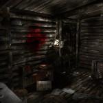 دانلود بازی Hidden On the trail of the Ancients برای PC بازی بازی کامپیوتر ماجرایی