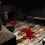 دانلود بازی Bleeding Border برای PC اکشن بازی بازی کامپیوتر ترسناک