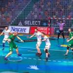 دانلود بازی Handball 16 برای PC بازی بازی کامپیوتر مسابقه ای ورزشی