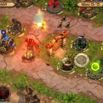 دانلود بازی Evil Defenders برای PC استراتژیک بازی بازی کامپیوتر