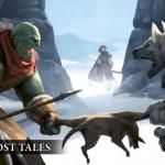 دانلود بازی Endless Legend The Lost Tales برای PC استراتژیک بازی بازی کامپیوتر