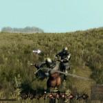 دانلود بازی  Life is Feudal Your Own برای PC اکشن بازی بازی کامپیوتر شبیه سازی نقش آفرینی