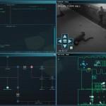 دانلود بازی Clandestine برای PC اکشن بازی بازی کامپیوتر