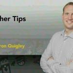 دانلود Lynda Teacher Tips آموزش استفاده از تکنولوژی در آموزش گوناگون مالتی مدیا
