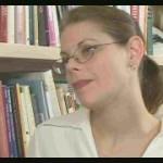 دانلود ویدیو های آموزشی مکالمه زبان انگلیسی EF PodEnglish سطح Upper Intermediate آموزش زبان مالتی مدیا