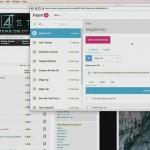 دانلود Udemy Web Scraping with Python, Ruby & import. io ویدیوهای آموزش استخراج داده ها از سایت های محبوب با Python و Ruby آموزش برنامه نویسی آموزش پایگاه داده آموزشی مالتی مدیا