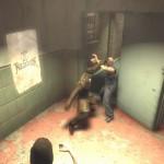 دانلود بازی Watchmen: The End Is Nigh برای PC اکشن بازی بازی کامپیوتر