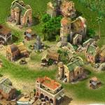 دانلود بازی Port Royale 2 برای PC استراتژیک بازی بازی کامپیوتر