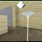 دانلود Learning Lumion , Sketchup فیلم آموزش کامل لومیون برای معماران آموزش گرافیکی مالتی مدیا