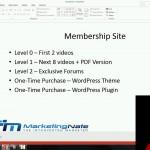 دانلود فیلم آموزش طراحی پنل عضویت در سایت توسط وردپرس و s2Member آموزش برنامه نویسی آموزش نرم افزارهای مهندسی طراحی و توسعه وب مالتی مدیا