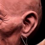 دانلود فیلم آموزش حجاری حرفه ای سر انسان گوناگون مالتی مدیا