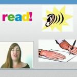 دانلود دوره آموزشی آمادگی برای آزمون IELTS به صورت فشرده آموزش زبان مالتی مدیا